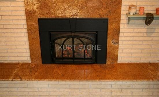 granite-fireplace10
