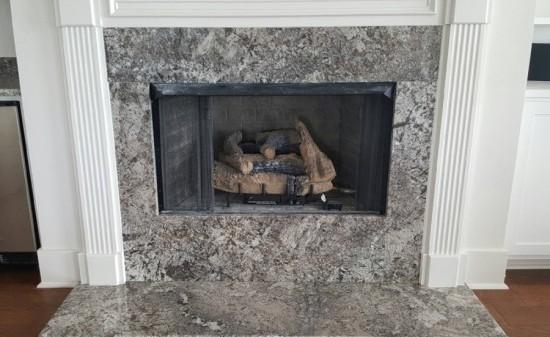 granite-fireplace12