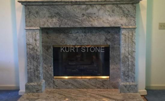 granite-fireplace18