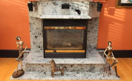 granite-fireplace5