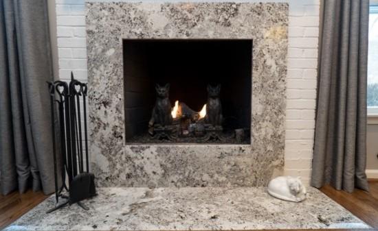 granite-fireplace7