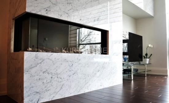 marble-faiplace18