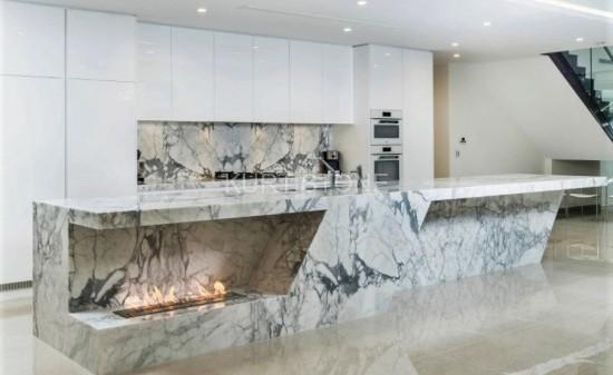 marble-faiplace24