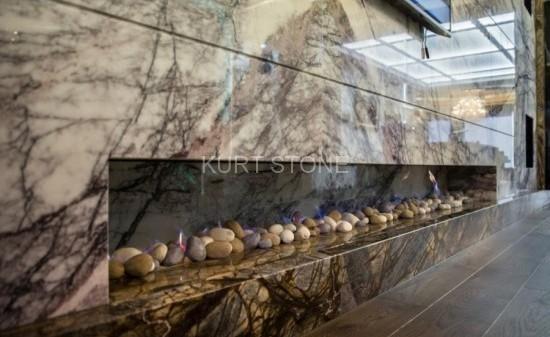 marble-faiplace28