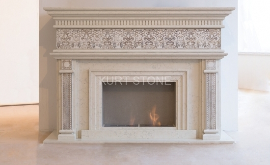 travertine-fireplace17