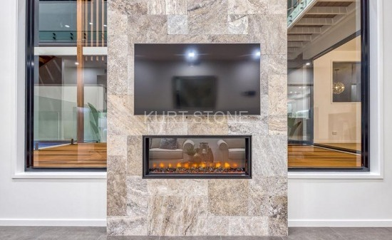 travertine-fireplace2