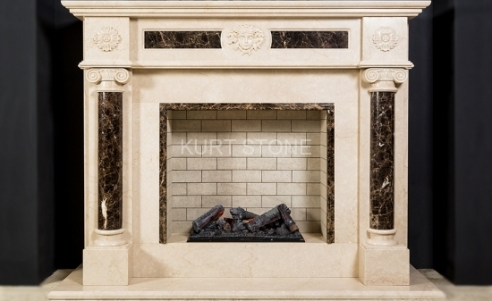 travertine-fireplace3