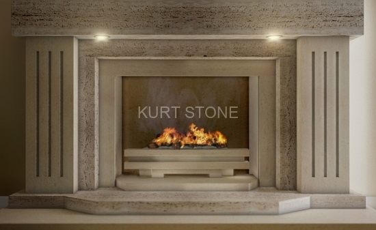 travertine-fireplace6