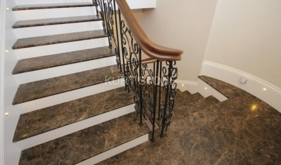 marble-stairs6