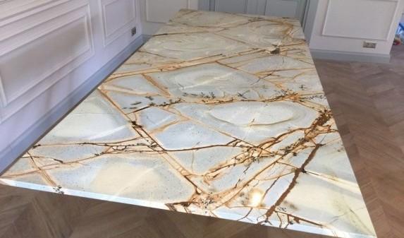 quartzite-table-tops7