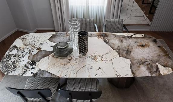 1_quartzite-table-tops