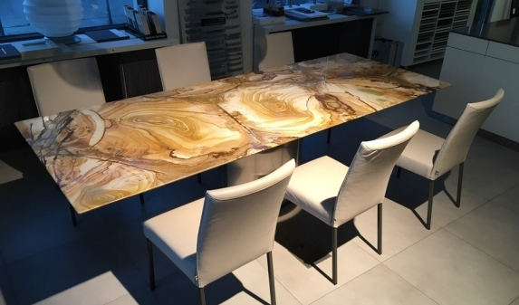 1_quartzite-table-tops5