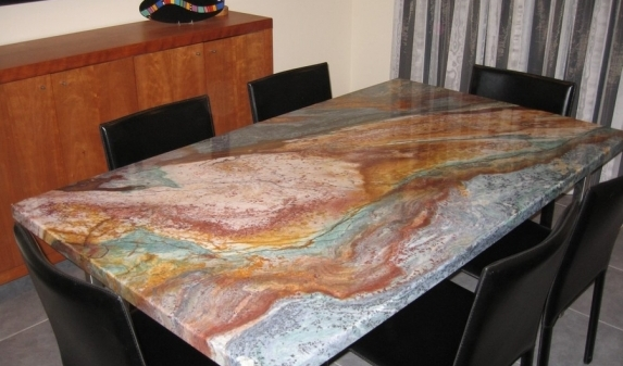 quartzite-table-tops3