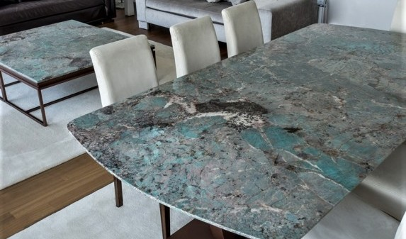 quartzite-table-tops6