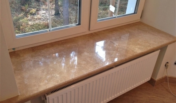 marble-sills9-