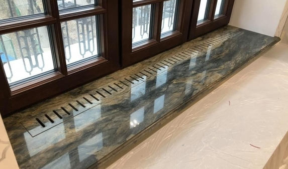 marble-sills13
