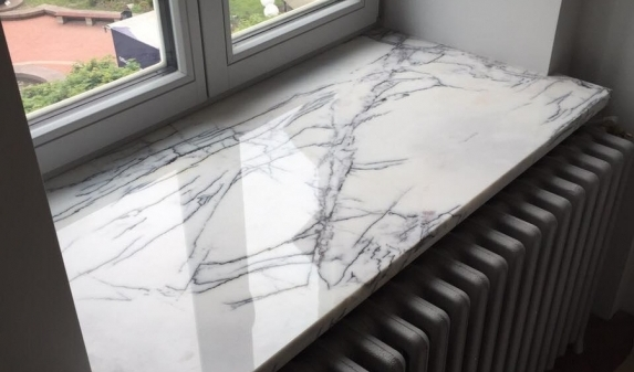 marble-sills15