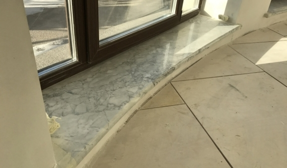 marble-sills16