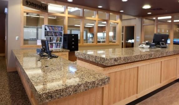 granite-font-desk3