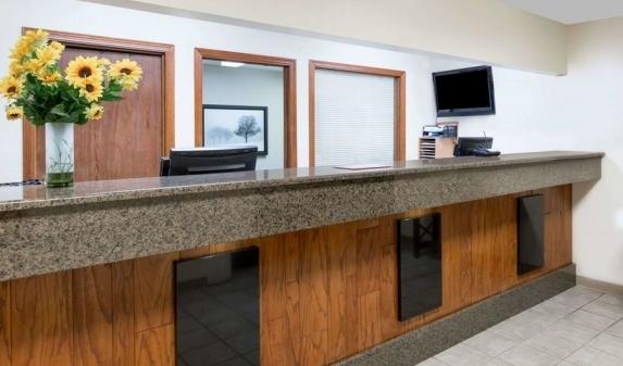granite-font-desk9