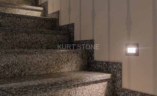 granite-stairs