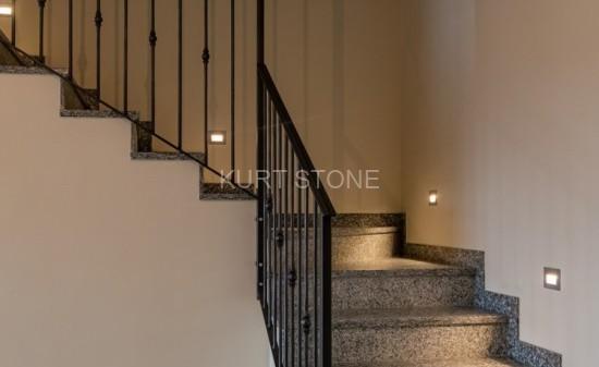 granite-stairs1