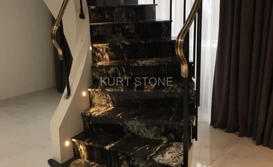 granite-stairs21