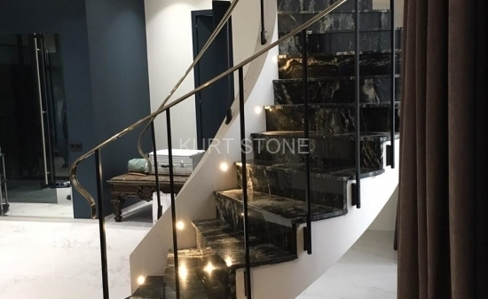 granite-stairs23