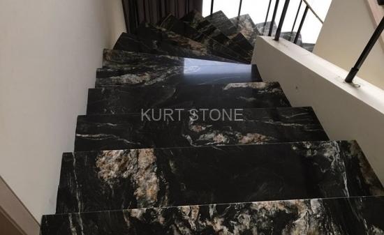 granite-stairs24