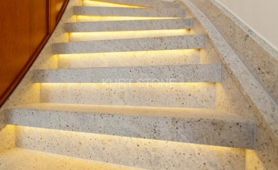 granite-stairs2