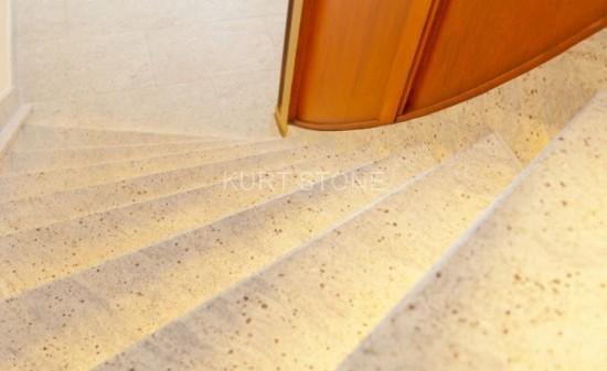 granite-stairs3