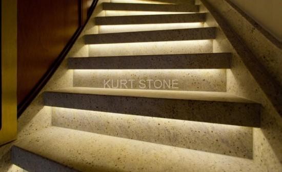 granite-stairs4