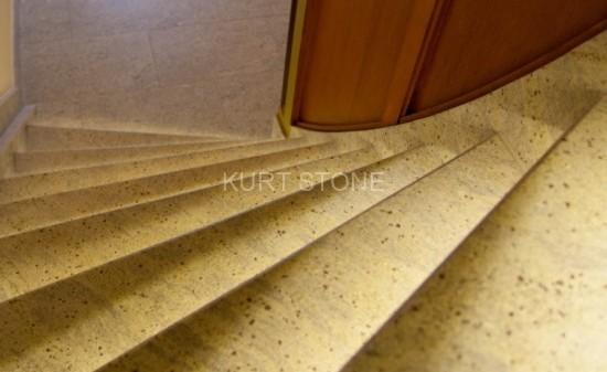 granite-stairs5