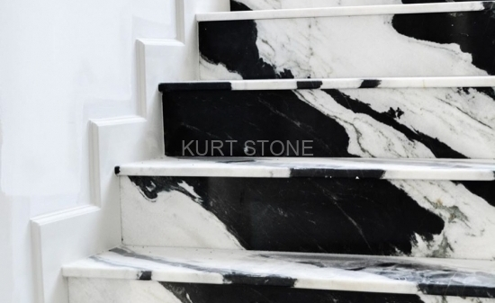 marble-stairs26