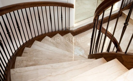 travertine-stairs