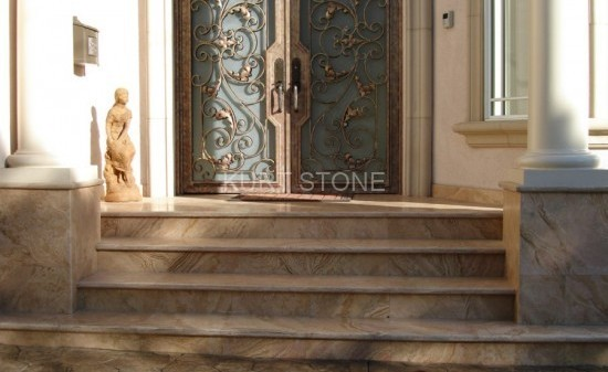 travertine-stairs13