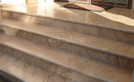 travertine-stairs14