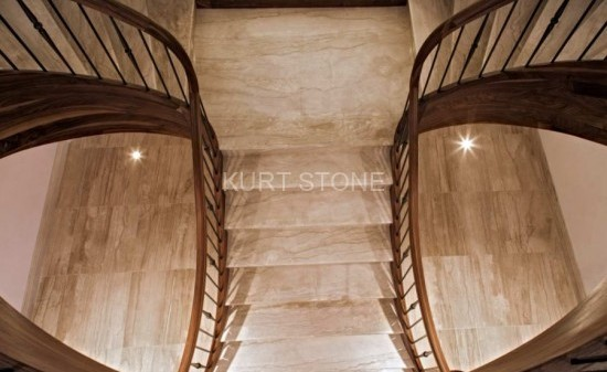 travertine-stairs2