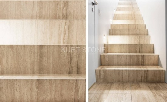 travertine-stairs10