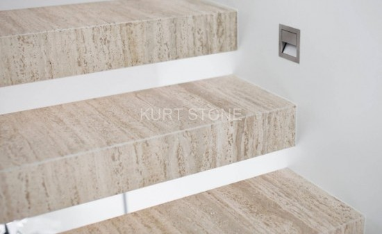travertine-stairs9
