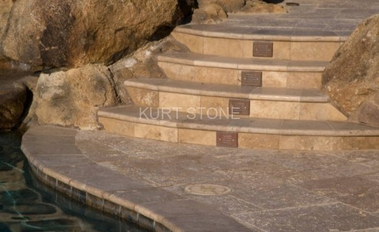 travertine-stairs16