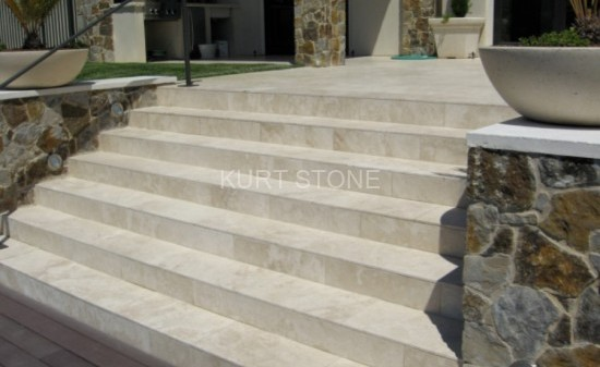 travertine-stairs17