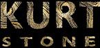 Логотип Kurtstone