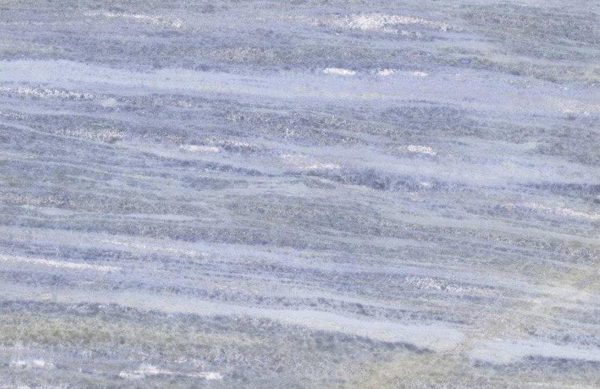 Мрамор CARAIBICA WHITE
