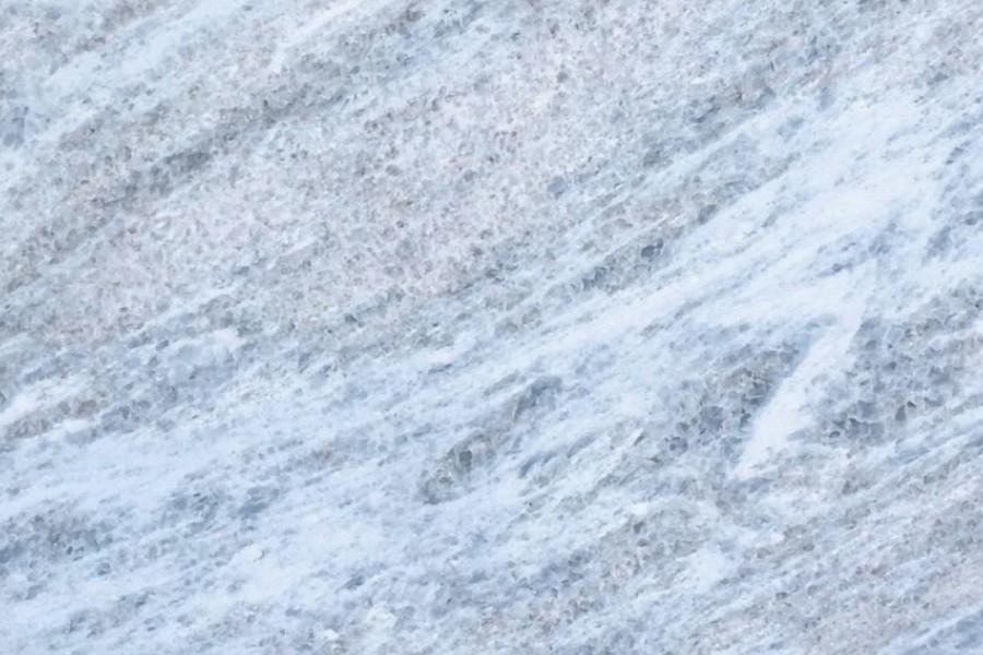 Мрамор CHARME BLUE