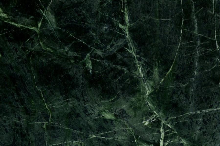 Мрамор INDIA GREEN
