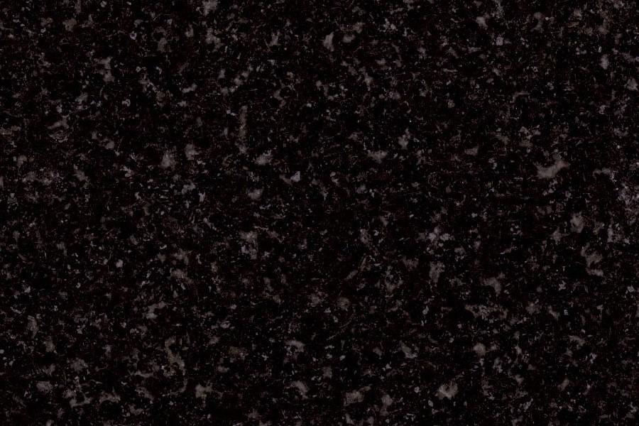 Гранит ABSOLUTE BLACK
