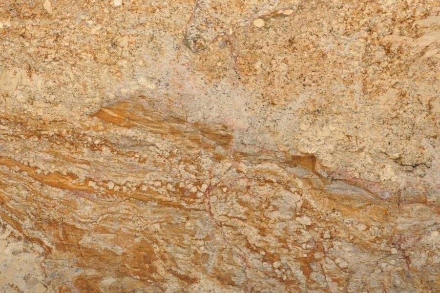 Гранит SAGITARIUS