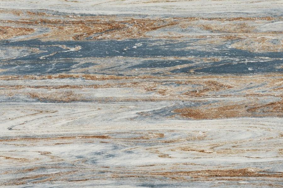 Мрамор PALISSANDRO BLUE OCEAN