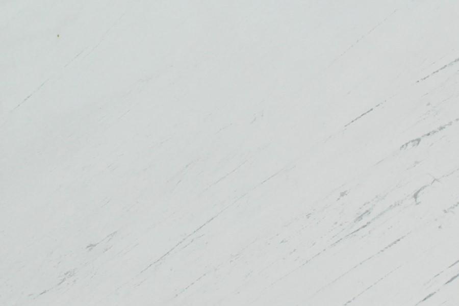 Мрамор SUPERIOR